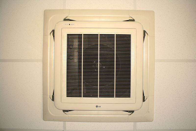 klimatyzacja bielsko-biała